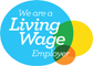 living-wage-sized-for-web