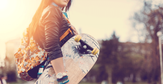 girl-with-skateboard