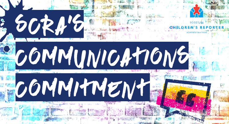 Communications Commitment
