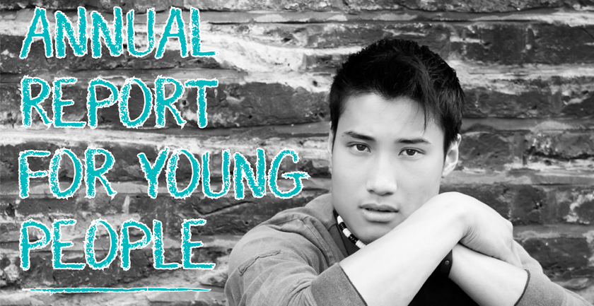 Annual-Report-for-Young-People-cover