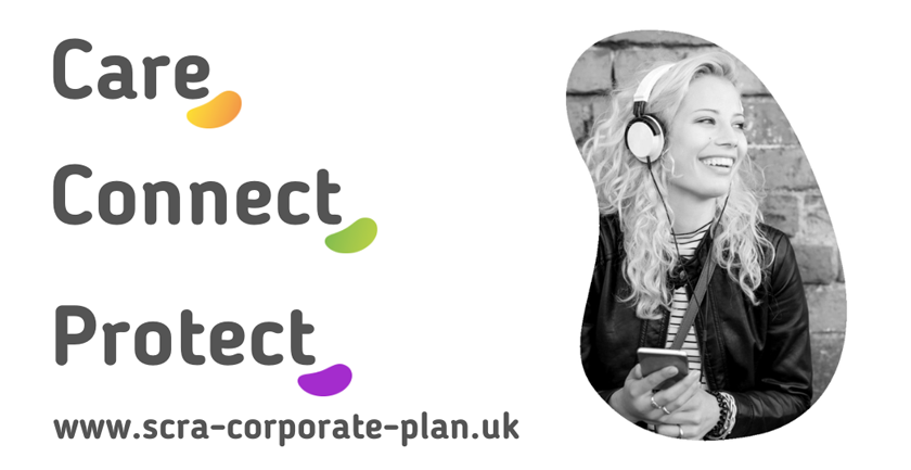 Corporate Plan 2020-2023